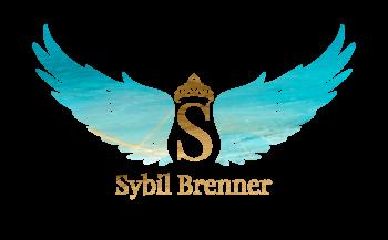 Sybil Brenner