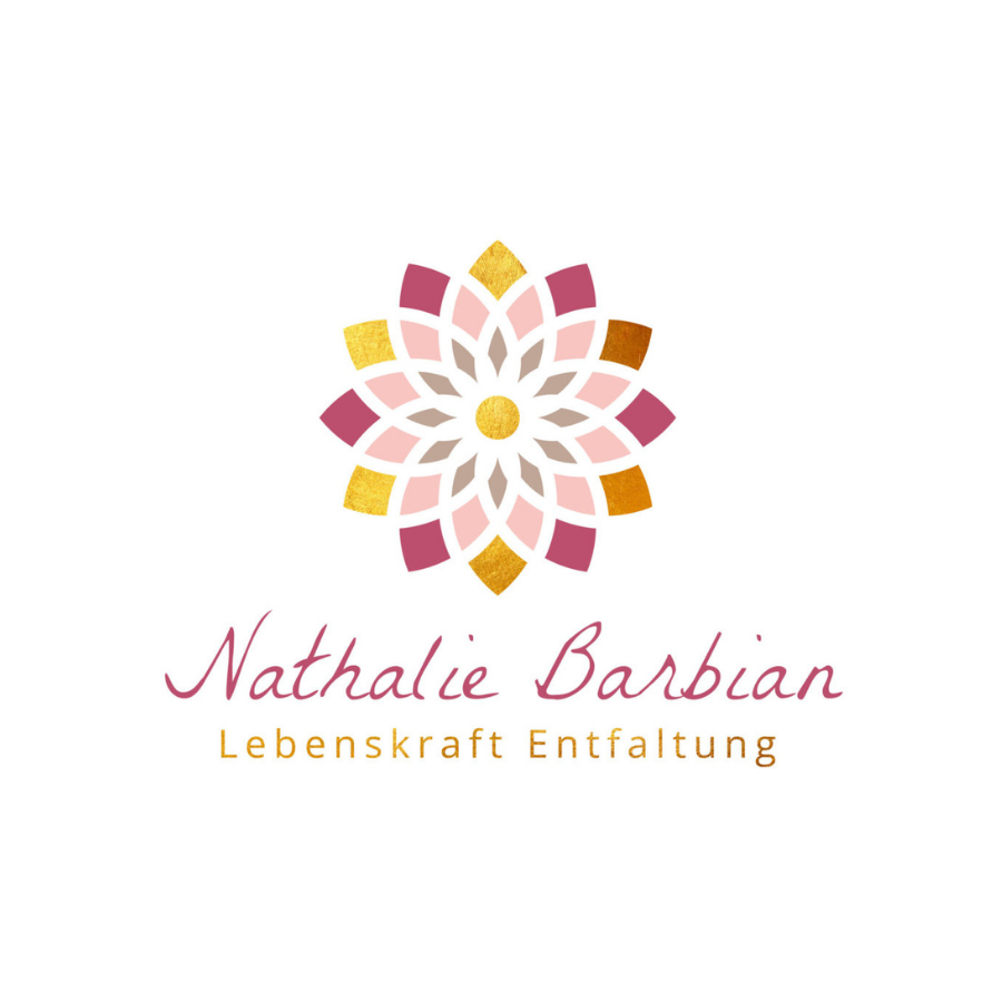 Logos Website